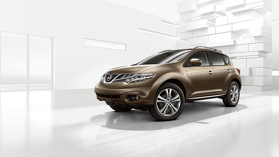 Download How To Program Homelink On Nissan Murano