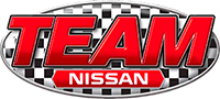 Team Nissan Inc
