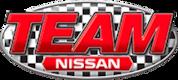 Team Nissan Inc