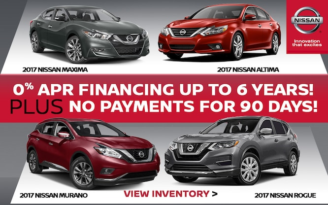 easy brooklyn afeb veh ny s nissan in murano awd lease suv leasing