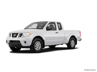 New 2019 Nissan Frontier S Truck King Cab for sale in Manchester, NH