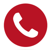Call (603) 448-3500