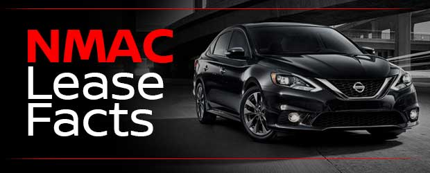 Nissan Nmac Contact Number Automotivegarage Org