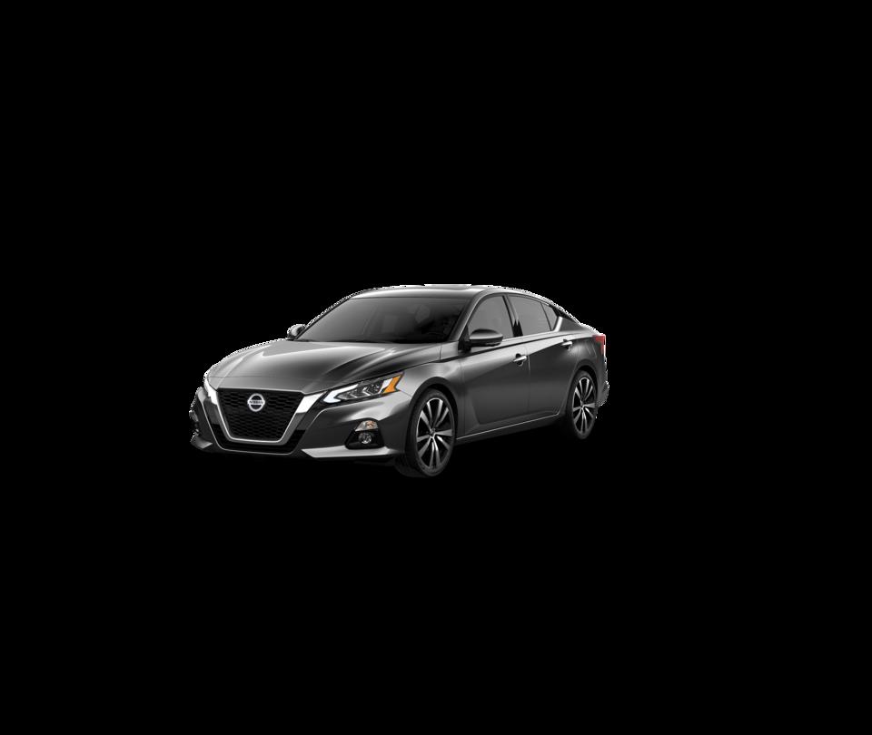 Nissan Dealership Turnersville Nj: Motor Vehicle In Vineland Nj