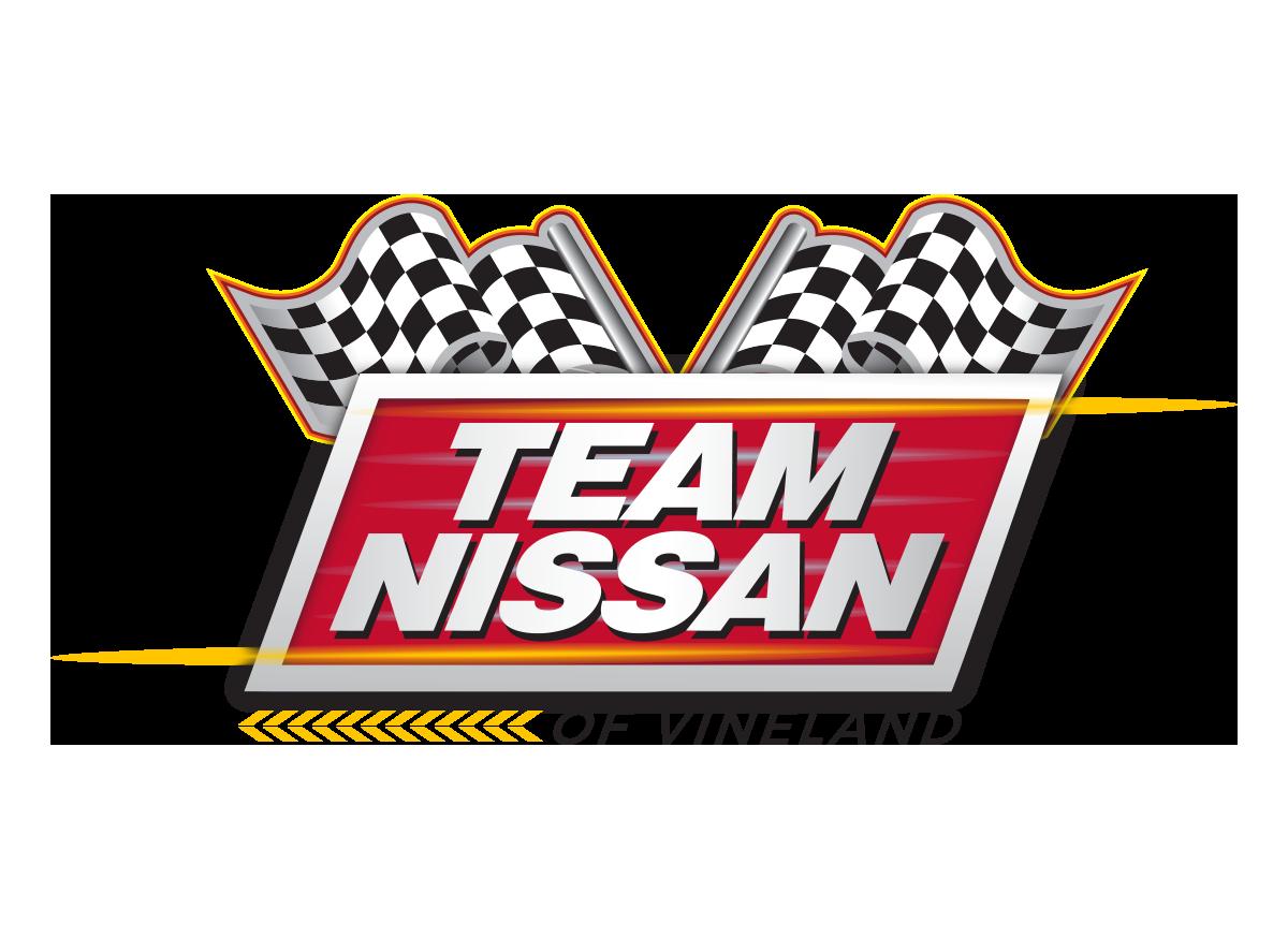 Team Nissan | New Nissan dealership in Vineland, NJ 08360