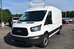 2018 Ford Transit-350 Base Cargo Van in Steubenville, Ohio