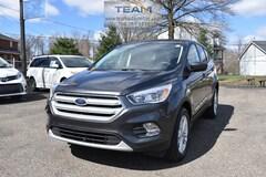 2019 Ford Escape SE SUV in Steubenville, Ohio