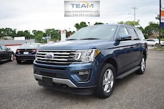 2019 Ford Expedition XLT SUV in Steubenville, Ohio