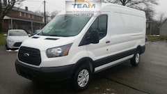 2019 Ford Transit-250 Base Cargo Van in Steubenville, Ohio
