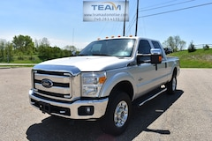 2016 Ford F-350SD XLT Truck in Steubenville, Ohio