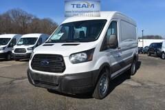 2019 Ford Transit-250 Base Cargo Van in Steubenville, Ohio
