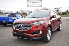 2019 Ford Edge SEL SUV in Steubenville, Ohio