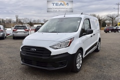 2019 Ford Transit Connect XL Minivan/Van in Steubenville, Ohio