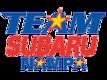 Team Subaru of Nampa