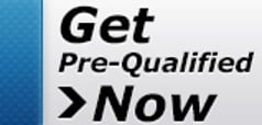 Get Pre-Qualified Now