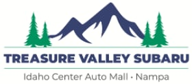 Treasure Valley Subaru