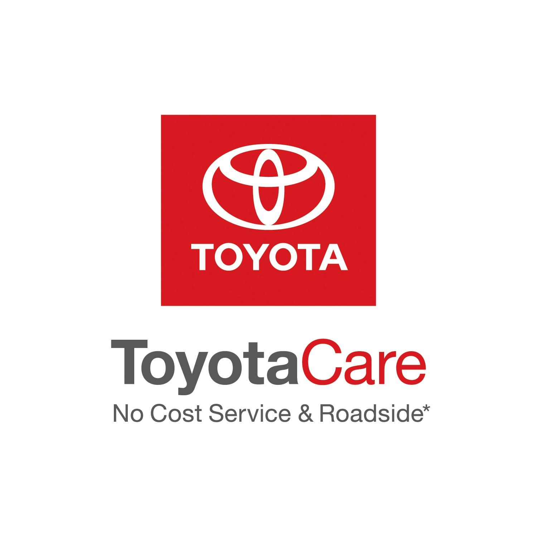 Toyota Factory Incentives Team Toyota of Princeton
