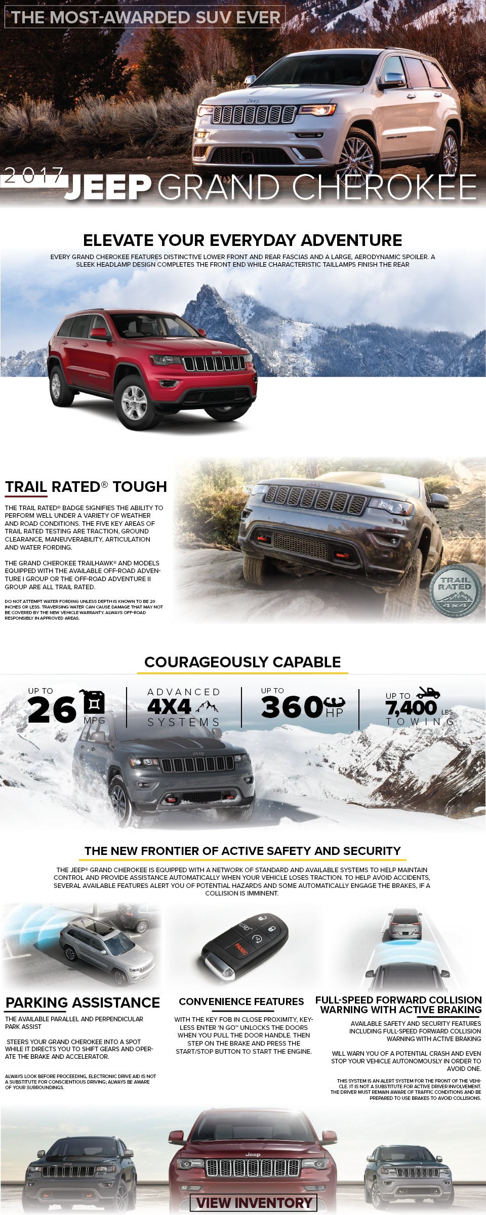 incentives cherokee cherry hill of full new ram dealership nj dealers route renegade current deals in jeep chrysler grand dodge down lease size