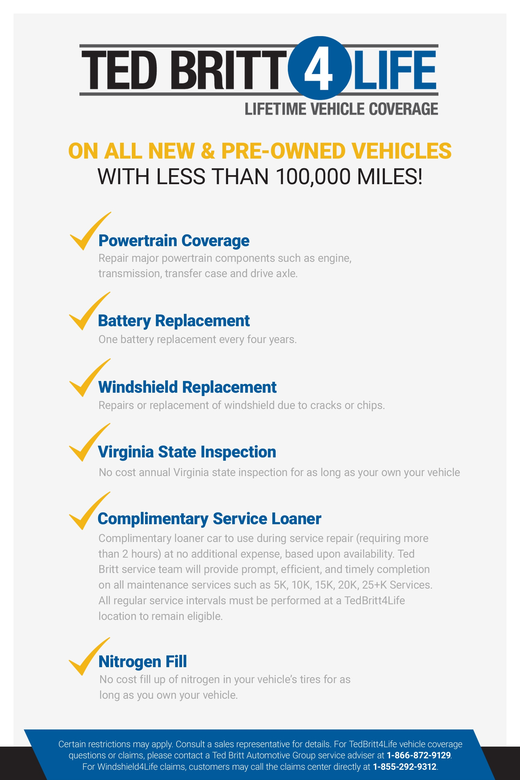 How To Get Your Car Inspected In Va
