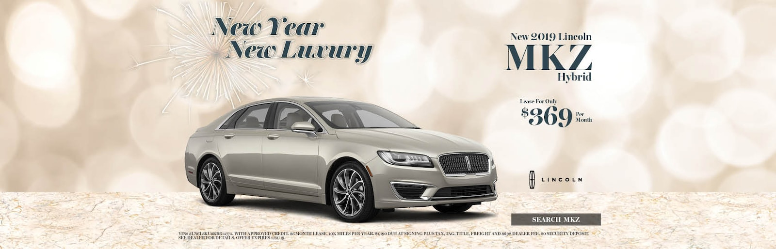 Ted Britt Chantilly Lincoln New And Pre Owned Dealership Near