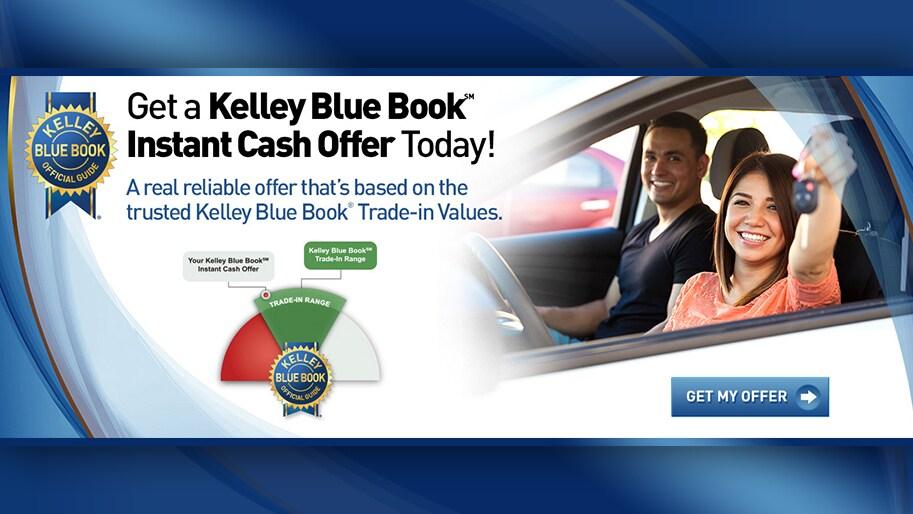 New Nissan Used Car Dealer In Bronx Ny Teddy Nissan