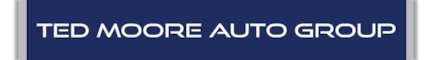 Ted Moore Auto Group