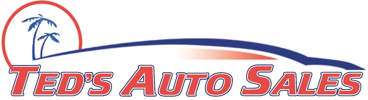 Ted's Auto Sales: Used Car Dealership in St  Petersburg, FL