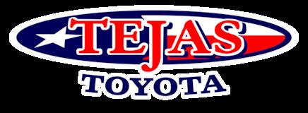 Tejas Toyota, Inc.