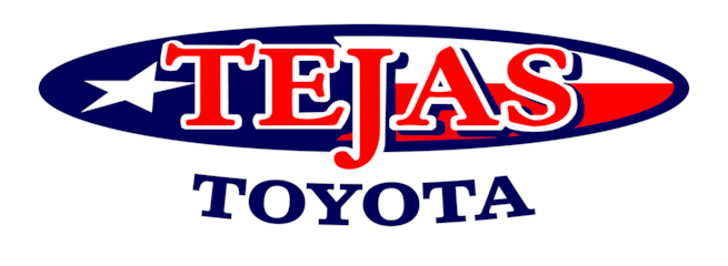 Tejas Toyota, Inc.