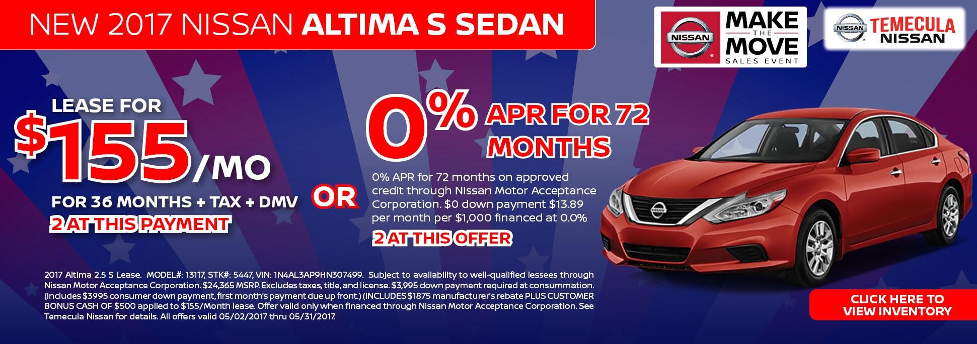 Nissan Motor Acceptance Corporation Phone Number Customer