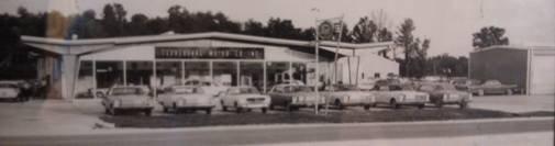 tf1965.jpg