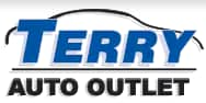 Terry Auto Outlet NC