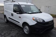New 2019 Ram ProMaster City TRADESMAN CARGO VAN Cargo Van in Archbold, OH
