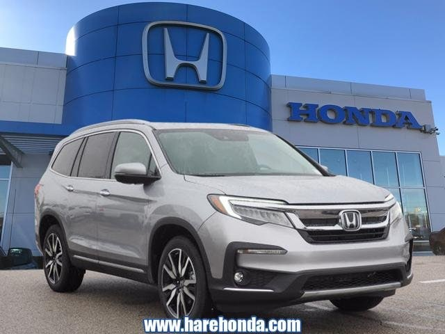 Honda Dealership Indianapolis >> Hare Honda Terry Lee Honda Deals New Honda Specials Avon In