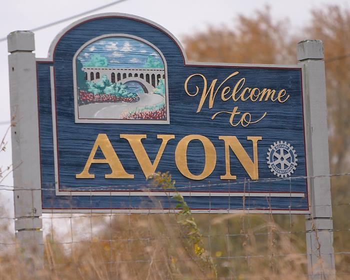 Good Honda For Sale Serving Avon, IN | Hare Honda Terry Lee Honda