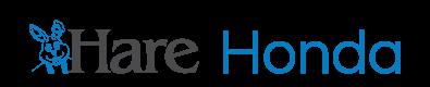 Hare Honda