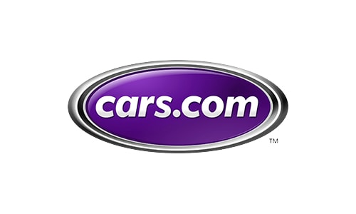 Cars Com Dealer Reviews >> Hare Honda Reviews Best Honda Dealership Reviews