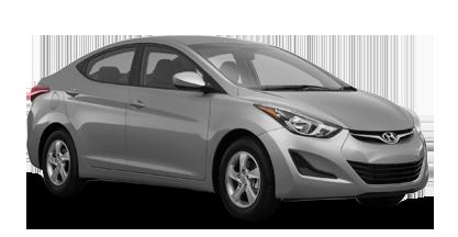 2015 Hyundai Elantra For Sale Cartersville, GA. 2015 Hyundai Sonata Review
