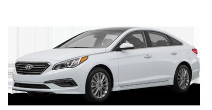 Sonata Vs Elantra >> 2015 Hyundai Elantra Vs Sonata Near