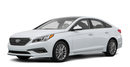 Elantra Vs Sonata >> 2015 Hyundai Elantra Vs Sonata Near