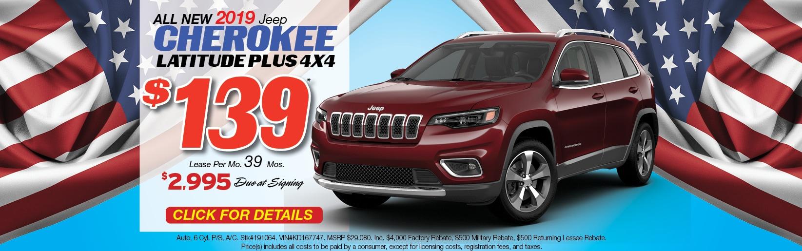 Teterboro Chrysler Jeep Dodge Ram Deals New Jersey. Welcome ...