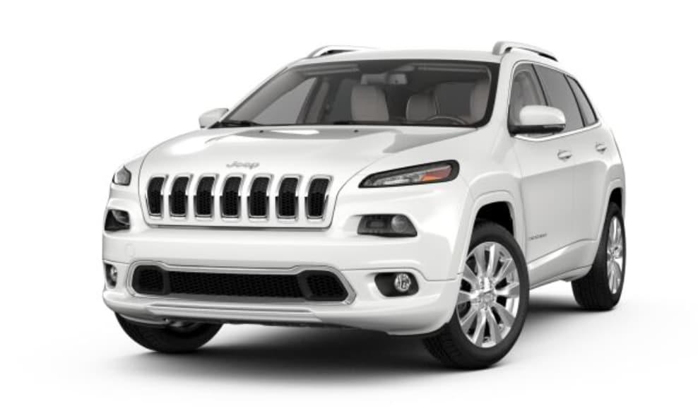 route chrysler truck falls ram jeep dodge dealership volvo reviews dealer nj little