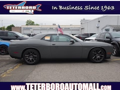 Certified Pre-Owned Inventory | Teterboro Chrysler Jeep ...