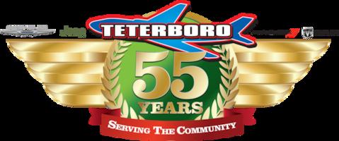 Teterboro Chrysler Dodge Jeep Ram