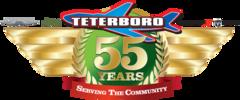 Teterboro Chrysler Jeep Dodge Ram