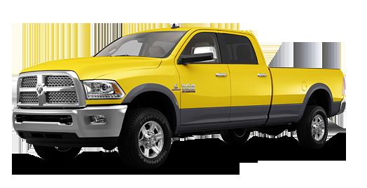 NJ Chrysler Jeep Dodge Ram Dealer | Teterboro New Models ...