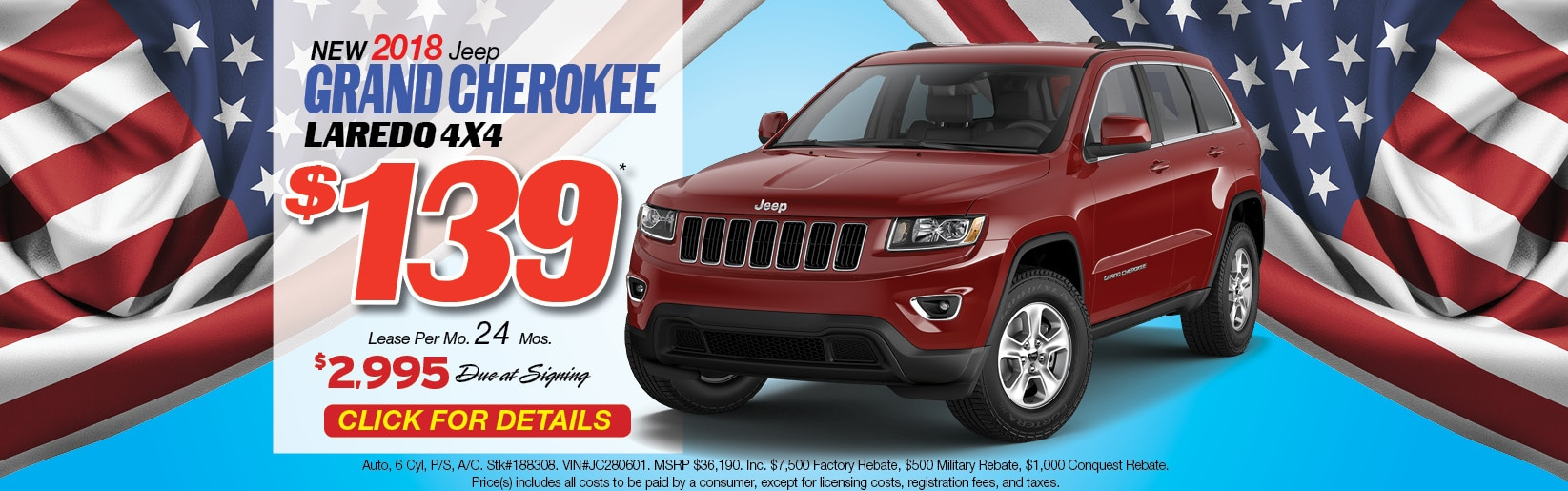 New Jeep Inventory New Jersey | Teterboro Chrysler Jeep ...