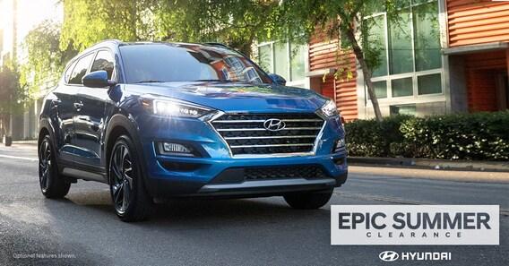 Teton Hyundai of Pocatello | New Hyundai Dealership in
