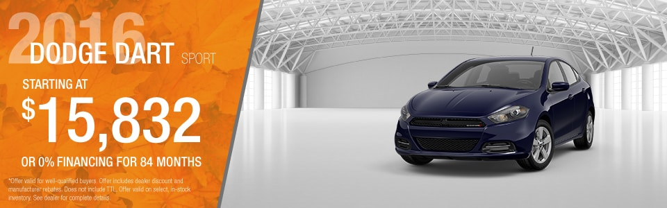 texan chrysler jeep dodge ram dealer houston tx new 2018 dodge reviews. Black Bedroom Furniture Sets. Home Design Ideas
