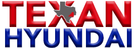 Texan Hyundai